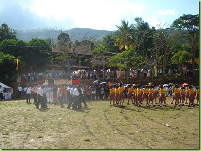 badulla central college sport meet 2013 ford